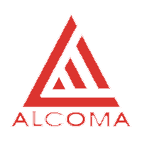 alcoma.png